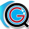 QGApparel's avatar
