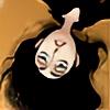 QGildea's avatar
