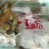 qgr's avatar