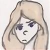qgraves's avatar