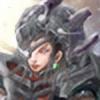 QGSephiroth's avatar