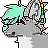 qh0sts's avatar