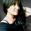 qhasha's avatar