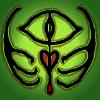 QhaZomb's avatar