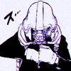 qhecko's avatar