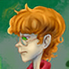 qhici's avatar