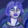 QHOSTB0Y's avatar