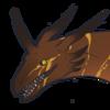 qhostqrowls's avatar