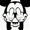 Qhoz's avatar