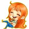 qhryzRockin's avatar