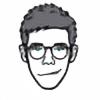 QhyCRS's avatar