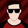 Qhyperdunk24's avatar