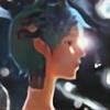 QhZhao's avatar