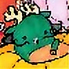 Qi-lin's avatar