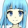 QianaKing's avatar