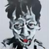 QianChong's avatar