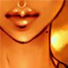 Qiang-Zi's avatar