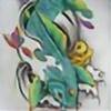 qiangzitattoo's avatar