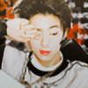 QianLe's avatar