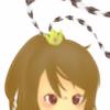 Qianniao's avatar