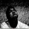 qianrui's avatar