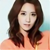 Qiansty2219's avatar