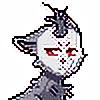 qIants's avatar