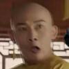 qianxiaosi1998's avatar