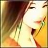 qianyu's avatar