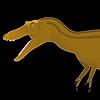 Qianzhousaurus's avatar