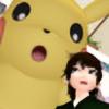 qiaoLink's avatar
