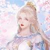 QIAOZHEN's avatar
