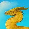 Qiazor's avatar