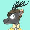 Qiblisand's avatar