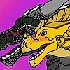 Qiblixmoon2's avatar