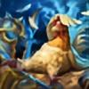 qigaidd1's avatar