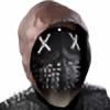 qiimas's avatar