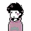 qiiny's avatar