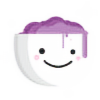 qiiqa's avatar