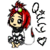 Qill-y's avatar