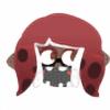 Qiloove's avatar