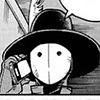 QIMERIC's avatar