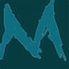 qimodis's avatar