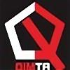 qimta's avatar