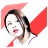 Qimzi9nal's avatar