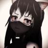 QinDynasty97's avatar