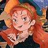 QInfuren's avatar