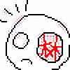 qing's avatar