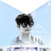 QINGBULIAOXI's avatar