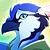 QingFey's avatar